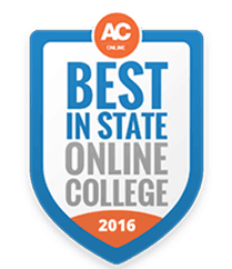 ACO Badge Web - Online Learning FAQ
