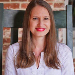 Amanda Bock 300x300 - Accelerated Bachelors and Licensure in Education Programs