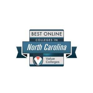 Best Online Colleges in NC 300x300 - Online Learning