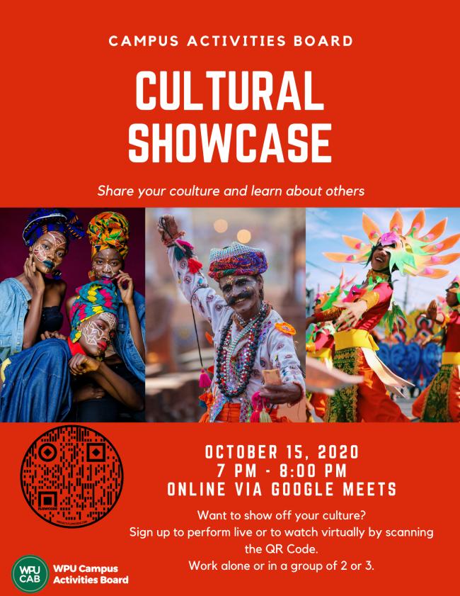 Culture Showcase 2020 e1602255642599 - Pacer Cultural Showcase