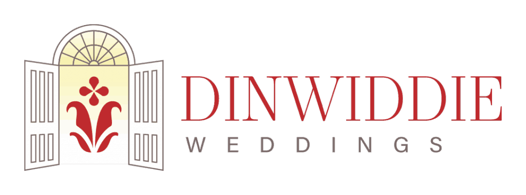 Dinwiddie Weddings Horizontal light BG 1024x381 - Weddings