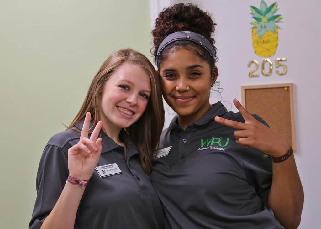 Diverse Students Hallway 1024x731 - Diversity & Inclusion