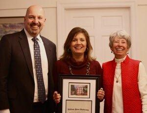 Dr Ralph-Nicole Davis-Janice Award-2019