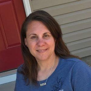 Erica L. Jastrow EdD MSN RN CNE 300x300 - Meet Our Faculty