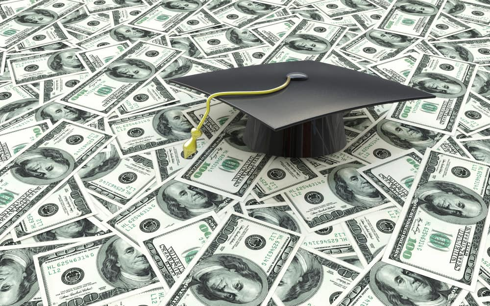 Helping You Understand Your Financial Aid Award Letter