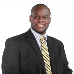 Holloman Anthony Update WEB 300x300 - Meet Our Staff