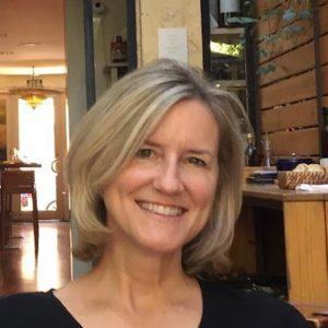 Jill Gattone University Nurse WPU 300x300 - Meet Our Staff