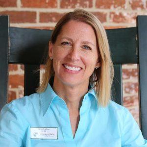 Kelly Renee WEB 300x300 - Meet Our Staff