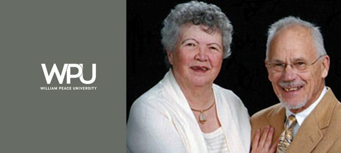 Margaret Charles Commuter Student Scholarship