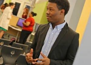 Study Marketing at WPU