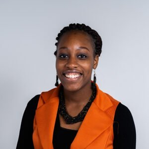 Tshibambi Rebecca WPU Admissions 300x300 - Meet the Admissions Team
