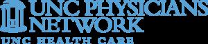 UNCPN Logo 300x64 - RN to BSN at WPU