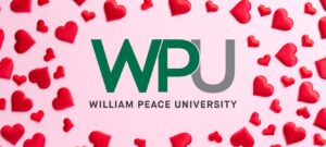 "Valentines Day Blog NEWS Thumb 300x135 - ""Peace of Mind"" 