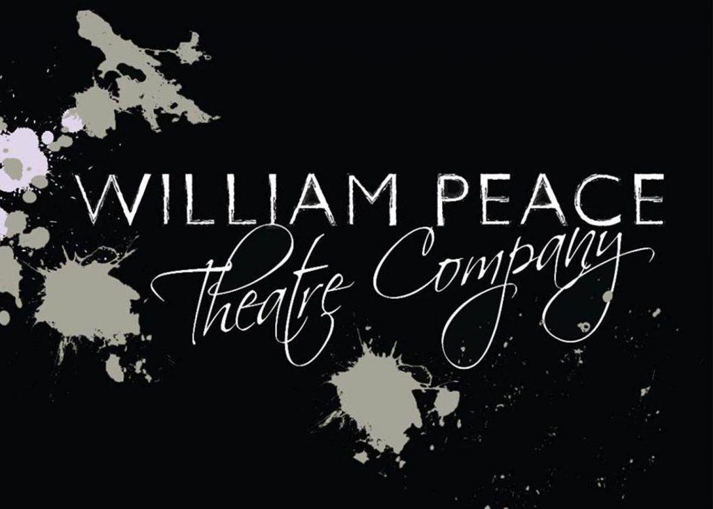 WPU Theatre Profile 1024x731 - William Peace Theatre