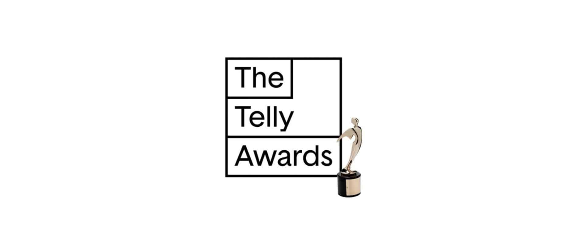 WPU Wins Four Telly Awards