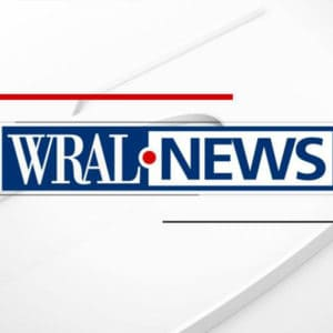 wral news bubble 300x300 - Employer Relations